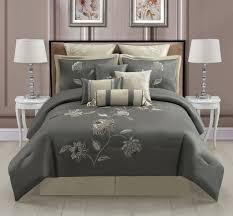 Coastal Comforters Bedding Sets Bedroom Coastal Comforters Macys Sheets Harbor House Bedding