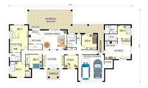 big houses floor plans big houses plans tototujedom com