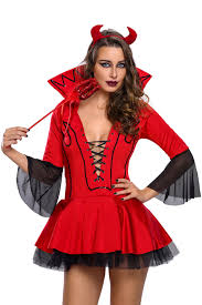 halloween devil costumes lil devil costume wholesale lingerie u0026 halloween costumes