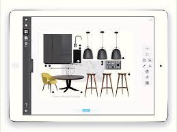 partner spotlight morpholio board pro adobe creative sdk