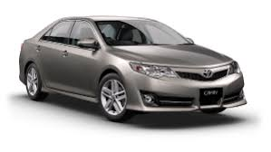 what is a toyota camry camry best family sedan toyota australia