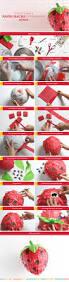 how to make a piñata 3 easy methods