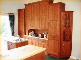 corniche meuble cuisine corniche meuble cuisine intelligemment porte de bois d aluminium