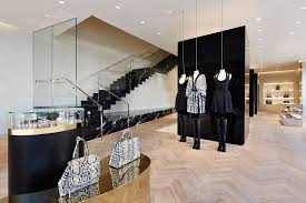 boutiques in miami givenchy new boutique in miami les façons