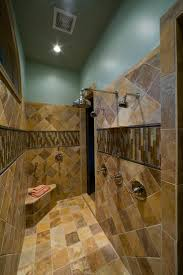 Best 25 Master Shower Tile by Best 25 Shower Jets Ideas On Pinterest Cool Shower Heads Best
