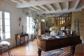 chambre d hote bordeaux et alentours luxury chambre d hotes bordeaux