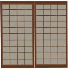 japanese sliding door inspiration on sliding glass doors for