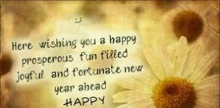 happy new year wishes greeting 2017 sayingimages