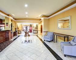 Hotels In Comfort Texas Book Comfort Suites Texas Ave In College Station Hotels Com
