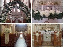 Michaels Wedding Arches All About Weddings Venue Decoration Ceremony Decoration Silk