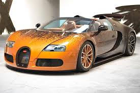 bugatti vs bugatti vs difference and comparison diffen