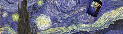android wallpaper van gogh starry night wallpaper 70 images