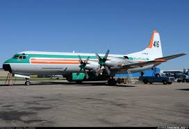 lockheed 188c electra google search lockheed 188 electra