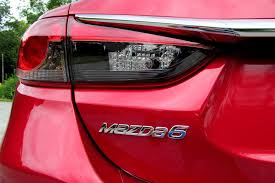 2014 mazda6 i touring review digital trends