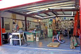 detached garage plans with loft garage garage package garage designs with living space above