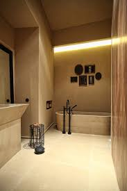 contemporary bathroom decorating ideas photos best 25 modern