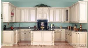ideas for kitchen design painted kitchen cabinets kitchen design ideas kitchen