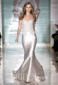 silver wedding dress the 25 best silver wedding dresses ideas on silver