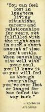 True Love Lost Quotes by 105 Best Quotes Victoria Erickson Images On Pinterest Nature
