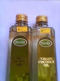 Minyak Kelapa 5 Liter juz call me are you kenapa minyak kelapa dara di pasaran ada mahal
