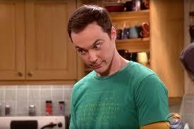 Big Bang Theory Birthday Meme - happy birthday blank template imgflip