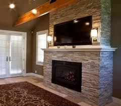 master bedroom fireplace master bedroom fireplace photos and video wylielauderhouse com