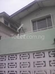 Bedroom Office 3 Bedroom Office Space For Rent Alagomeji Yaba Lagos Pid F9280