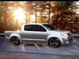 videos de camionetas modificadas newhairstylesformen2014 com camionetas modificadas youtube
