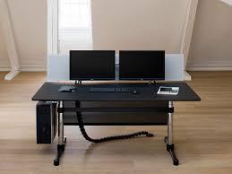 Chefschreibtisch Usm Haller Table For Shared Workstations Büro Schreibtisch By