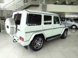 mercedes g class sale 2015 mercedes g class g63 amg auto for sale on auto trader