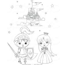 Coloring Pages Surprising Castle Coloring Pages Disney Castle Sandcastle Coloring Page