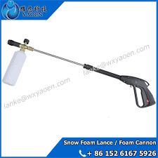 foam cannon mobile car wash trolley foam cannon 68 buy foam cannon 68 foam