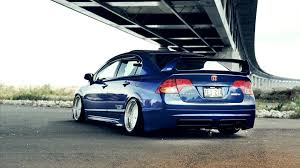 jdm cars honda honda civic wallpaper qygjxz