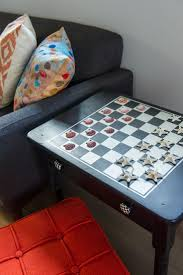 best 25 checkerboard table ideas on pinterest play areas