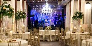 cheap wedding venues in alabama compare prices for top 90 vintage rustic wedding venues in alabama