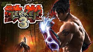 tekken apk tekken 3 for android free at apk here store apkhere mobi