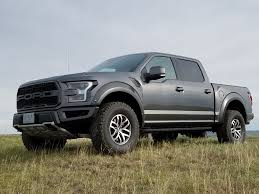 F150 Raptor Cost 2017 Raptor At Msrp You Build Page 4 Ford F150 Forum