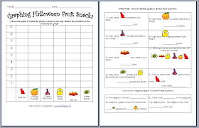 more yummy halloween printable activities teaching heart blog