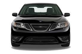 2010 saab 9 3 reviews and rating motor trend