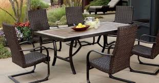 Fantastic Furniture Dining Table Fantastic Furniture Outdoor Settings Ideas New At Software
