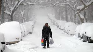 how bad is this winter s weather going to get cbs news