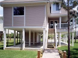 Waterfront Cottage Plans Caspar Beach Coastal Home Plan 020d 0250 House Plans And More