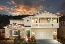 new homes in folsom ca homes for sale new home source