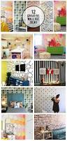 How To Paint Interior Walls by Best 25 Creative Wall Painting Ideas On Pinterest Stencil