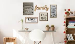 home decor images stratton home decor