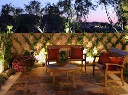 lighting glamorous outdoor lighting company miami delight