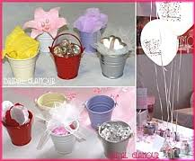 Centerpieces For Wedding Reception Wedding Reception Table Decorations With Balloons