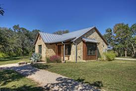 Texas Farm House Plans Texas Hill Country Home Design Homesfeed