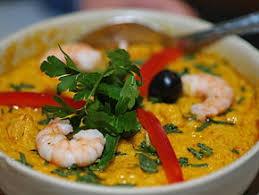 cuisine bresil vatapá wikipédia