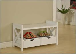 ikea bench hack elegant bedroom benches c projects storage bench and also bedroom